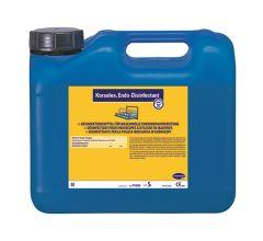 Korsolex® Endo-Disinfectant