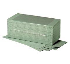 Handtücher Fripa grün