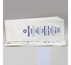 Hygienebeutel Papier