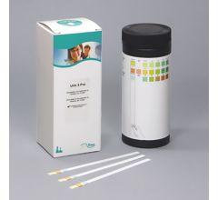 Urin 3 Pro