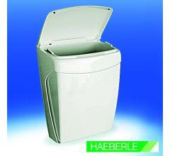 Abfallsammler